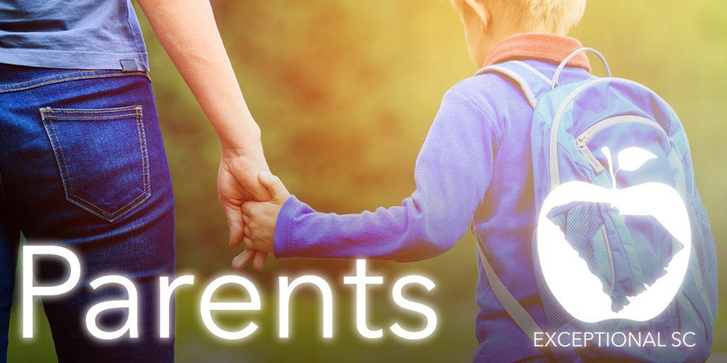 parents_exceptionalsc